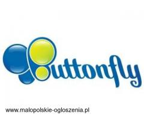 Przypinki | Buttonfly.pl