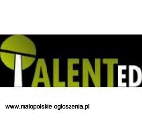 Biuro Księgowe Talented Księgowość | www.talented.pl