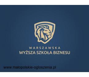 Studia podyplomowe MBA, WWSB
