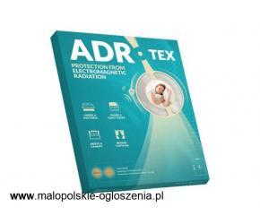ADRsystem tkanina ekranująca pole elektromagnetyczne ADR®TEX