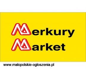 Magazynier - Kraków