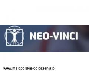 Marketing medyczny od Neovinci
