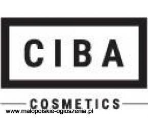 Cibacosmetics.pl - hurtownia kosmetyczna