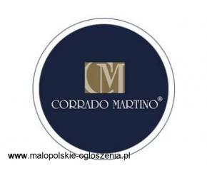Torebki damskie sklep internetowy - Corrado Martino