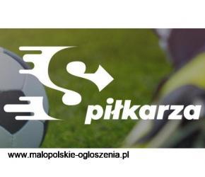 Oferta publikacji artykułów sponsorowanych na portalu spilkarza.pl