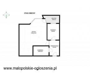mieszkanie z potencjalem