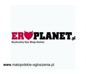 Masturbatory męskie - Eroplanet