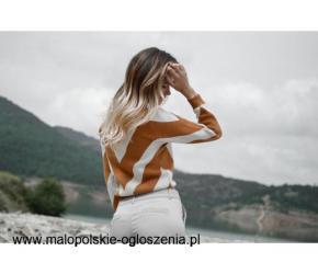 By o la la | sklep online z odzieżą Yups.pl