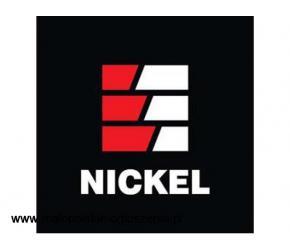 Nowe mieszkania na sprzedaż - Nickel