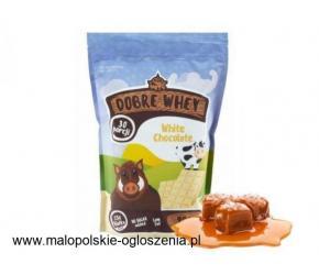 Białko WK w rewelacyjnej cenie | sklep internetowy ŚwiatSupli.pl