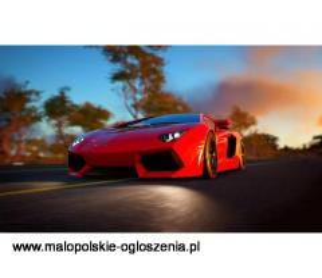 Zobacz Lamborghini Aventador od Devil Cars