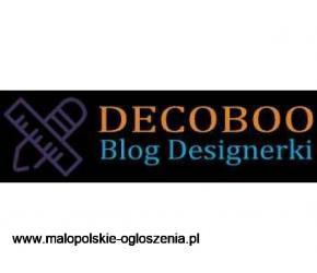 Decoboo - Moda i Styl Jaworzno