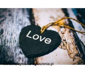 Miłość to tu