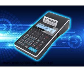 Nowe informacje w temacie przeglądów technicznych urządzeń fiskalnych