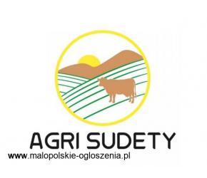 Sklepagri.pl - zaopatrzenie dla hodowców i rolników