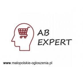 Abexpert.pl - sklep z artykułami elektrotechnicznymi