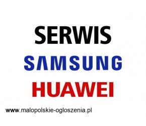 Serwis Naprawa Samsung Tab S3 T825 T820