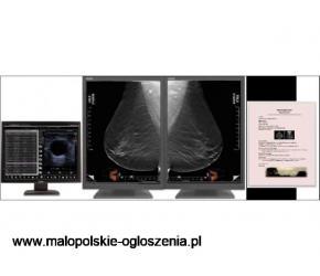 Specjalistyczne systemy diagnostyczne w medycynie - Alstor.pl