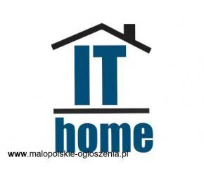 Fotowoltaika Konin - IT-HOME