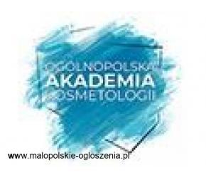 Ogólnopolska Akademia Kosmetologii