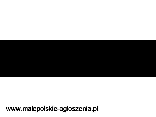 Jak rejestrator samochodowy to tylko na emanta.pl