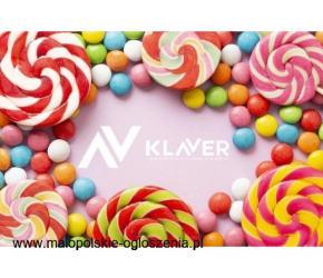 Praca od zaraz w Holandii – pakowanie cukierków/kosmetyków
