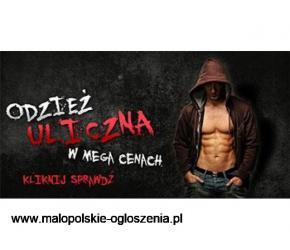 M'star odzież uliczna, patriotyczna http://www.odziezuliczna.pl