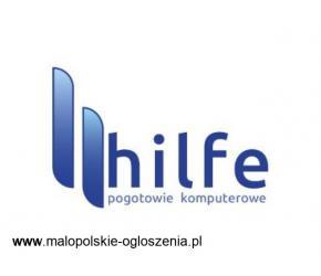 Odzyskiwanie danych z dysków Wrocław - Hilfe
