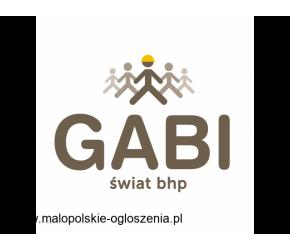 Sprawdź niezawodne gaśnice śniegowe - bhp-gabi.pl