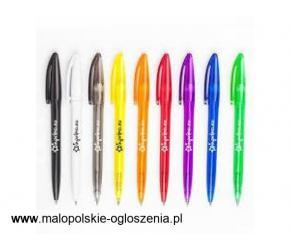 Praca chałupnicza-montaż długopisów.Zarobki do 6 tys.zl na czysto.