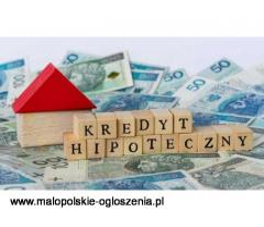 kredyt mieszkaniowy , kredyt hipoteczny,