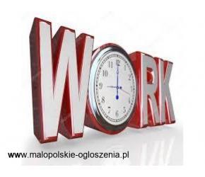 Praca